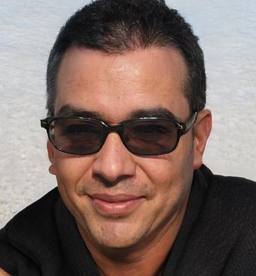 Torsten Blau
